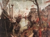 the-arrival-of-the-pilgrims-in-cologne