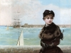 an-elegant-woman-at-st-malo