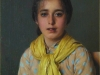 girl-with-yellow-shawl