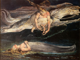 divine-comedy-pity-by-william-blake