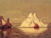 ships-and-iceberg