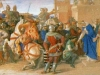 Knights_departing_william_dyce