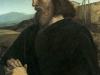 William_Dyce_-_St_Joseph_-_WGA07375