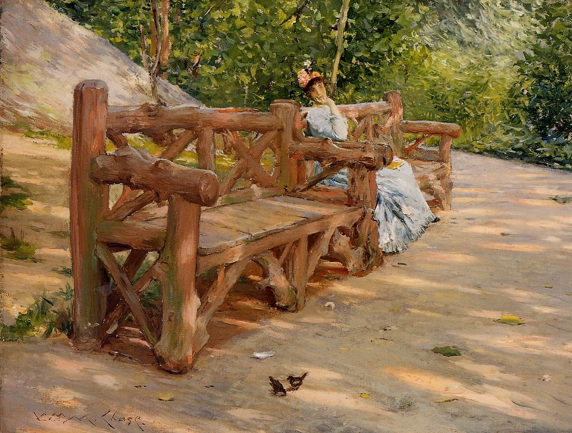 an-idle-hour-in-central-park