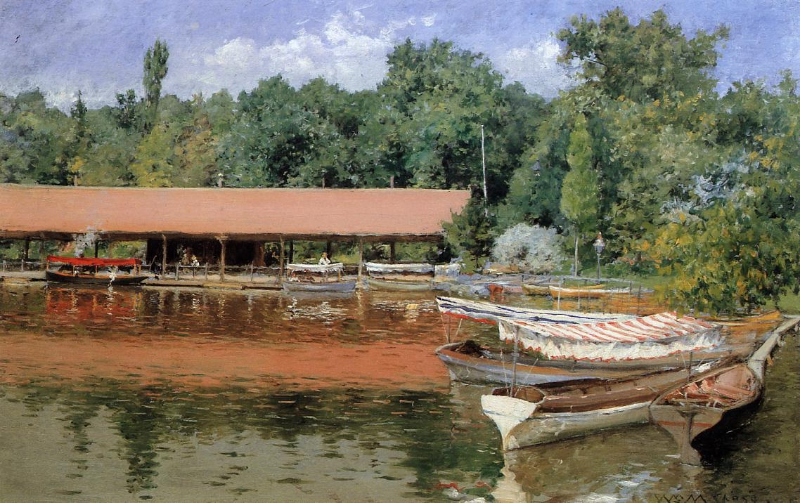 boat-house-prospect-park