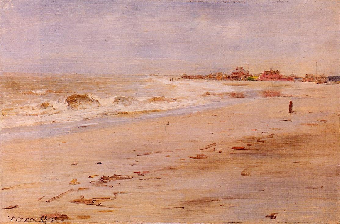 coastal-view