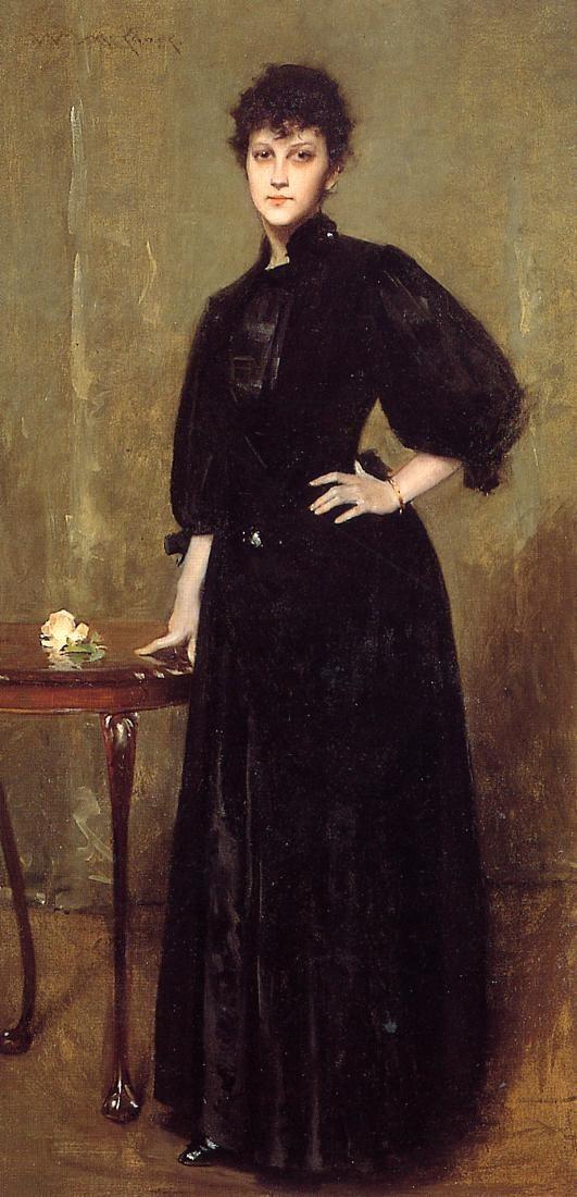 mrs-leslie-cotton