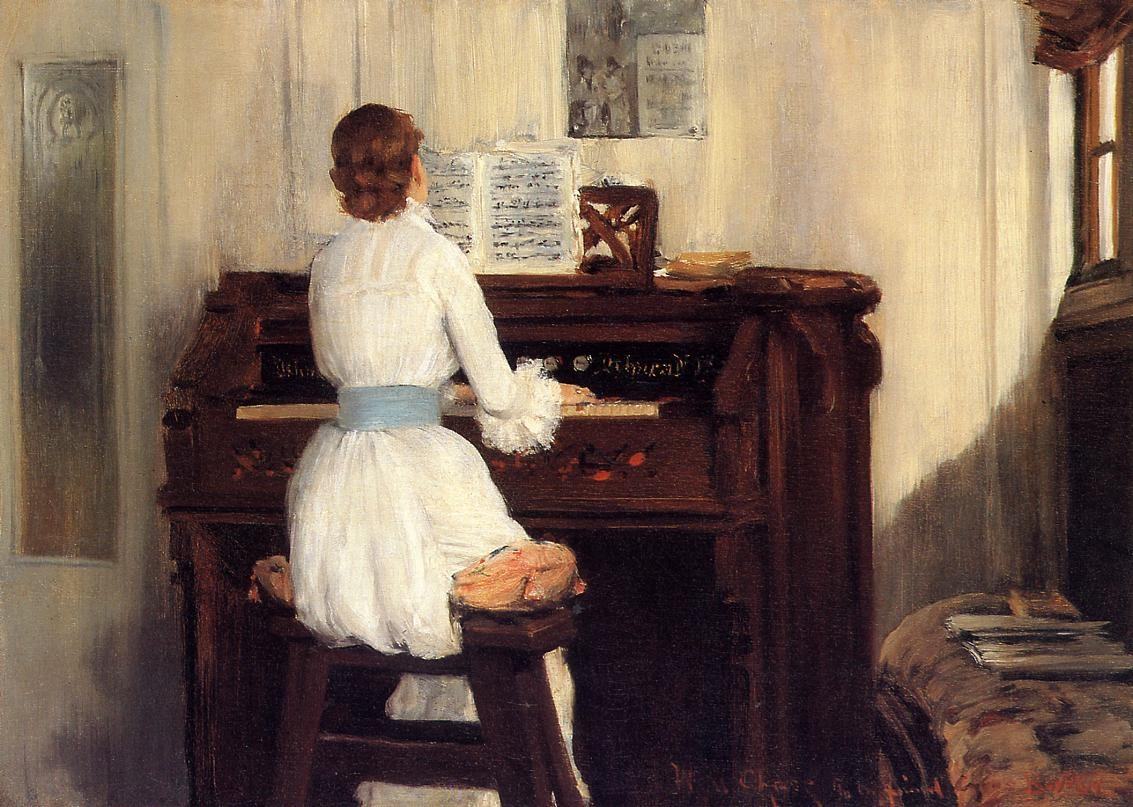 mrs-meigs-at-the-piano-organ