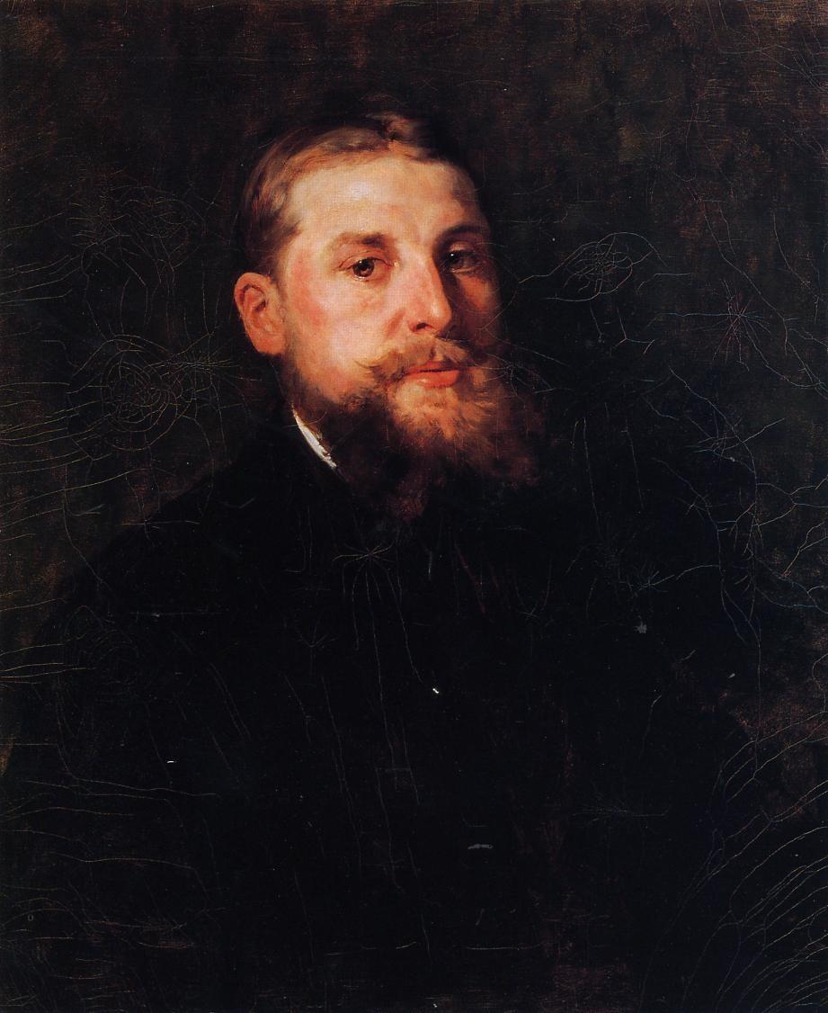 portrait-of-a-gentleman