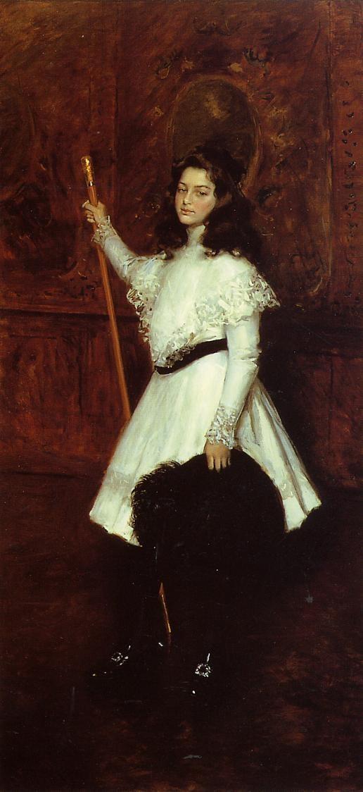 portrait-of-irene-dimock