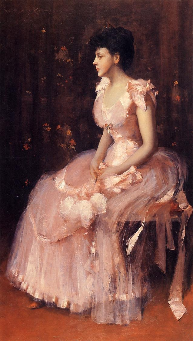 portrait-of-mrs-leslie-cotton