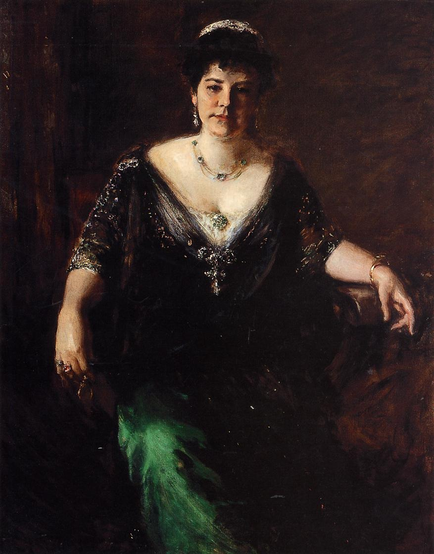 portrait-of-mrs-william-merritt-chase