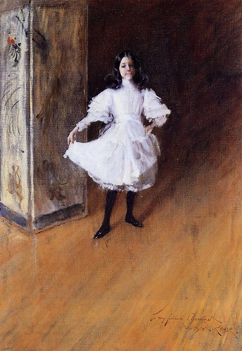 portrait-of-the-artists-daughter-dorothy