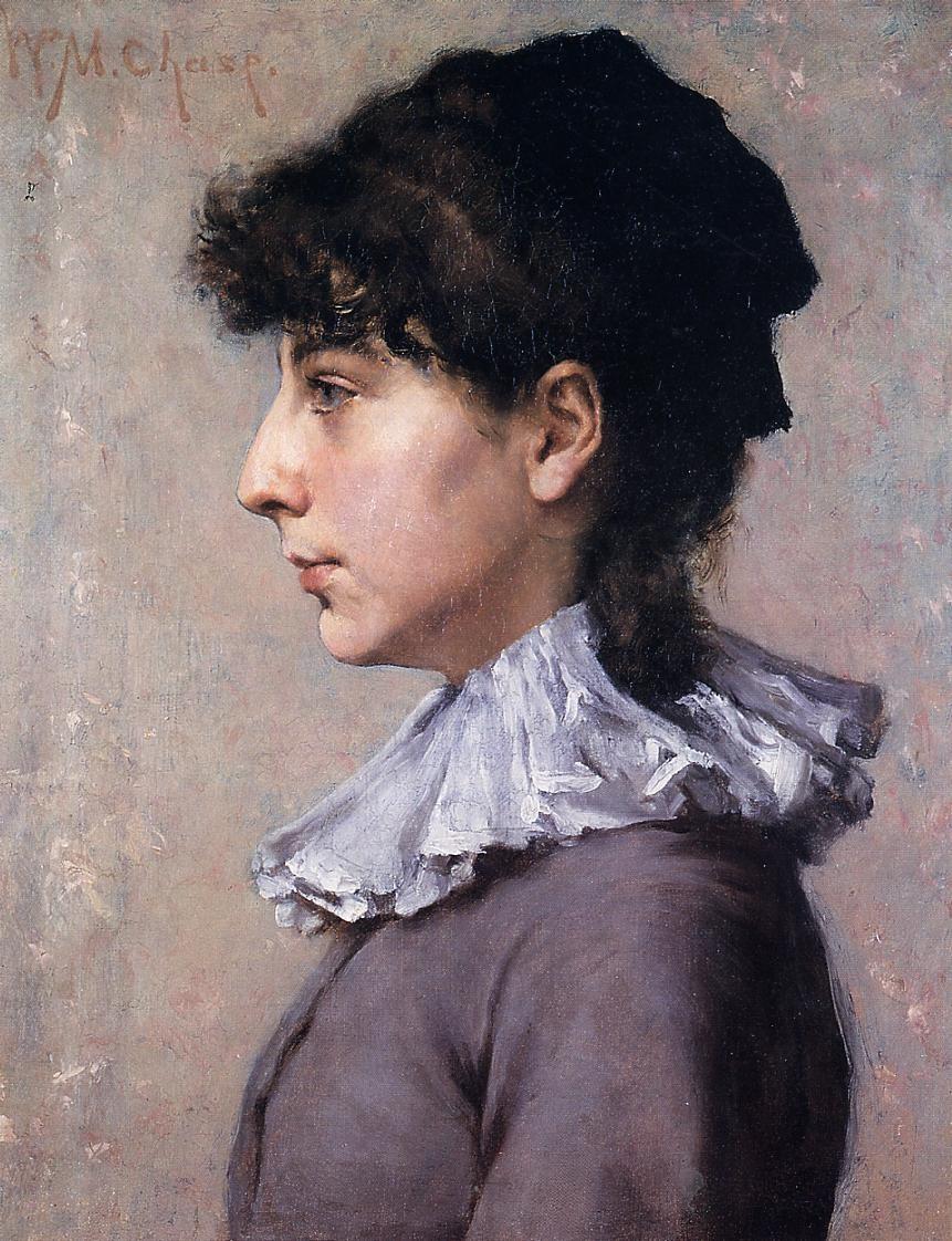 portrait-of-virginia-gerson