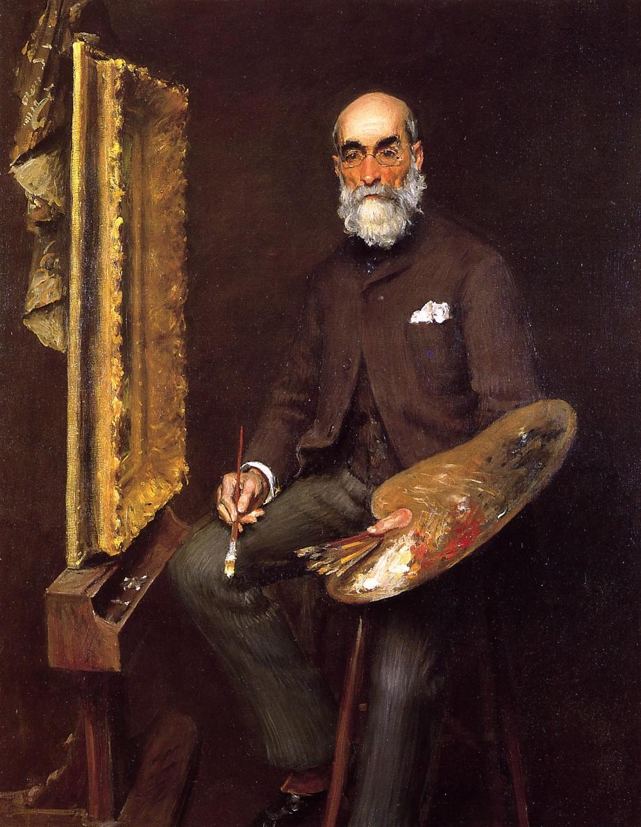 portrait-of-worthington-whittredge
