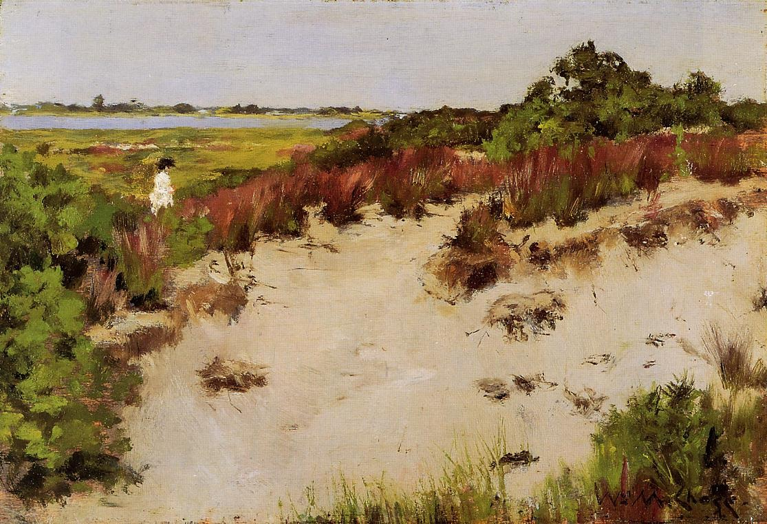 shinnecock-landscape-2