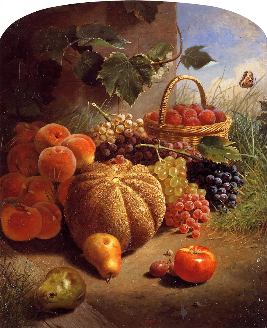still-life-with-fruit