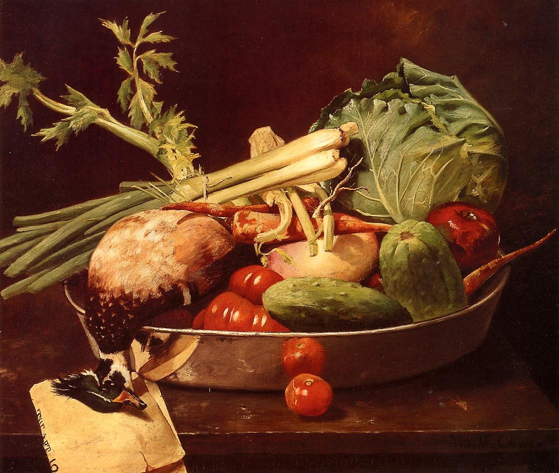 still-life-with-vegetables