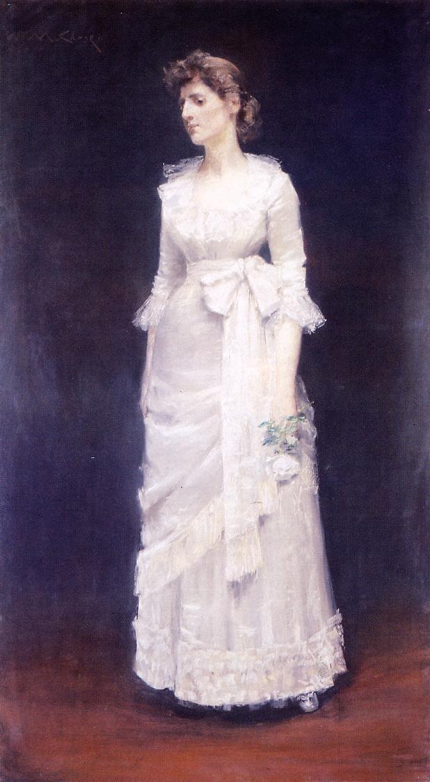 the-white-rose
