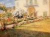 a-florentine-villa