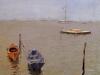 a-stormy-day-bath-beach