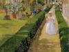 child-on-a-garden-walk