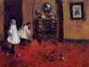 children-playing-parlor-croquet