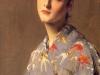 girl-in-a-japanese-kimono
