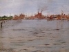 harbor-scene-brooklyn-docks