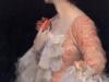 portrait-of-a-lady-1