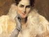 portrait-of-a-lady-2