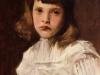 portrait-of-dorothy