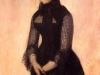 portrait-of-harriet-hubbard-ayer
