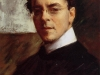 portrait-of-louis-betts