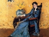 portrait-of-miss-dora-wheeler