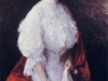 portrait-of-miss-frances-v-earle