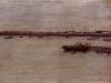 repair-docks-gowanus-pier
