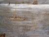 sailboat-at-anchor