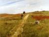 shinnecock-hills-autumn