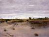 wind-swept-sands-shinnecock-long-island